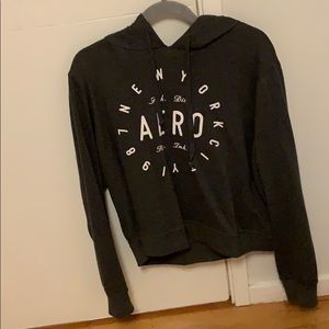Hoodie from Aeropostale's super comfy